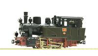 """Roco H0e 33238 Schmalspur-Dampflok """"11"""" der Rügenschen Kleinbahn - NEU + OVP"""