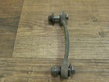1968 68 Honda CA160 CA 160 Dream Front Wheel Torque Link Bar Fork