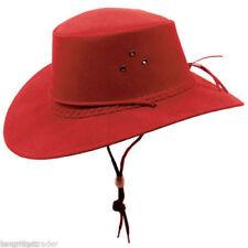 Sombreros de Vaquero para Hombre  f34a052e702