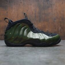 cheaper 47ac8 5a713 2017 Nike Air Foamposite One Legion Green Size 10.5. 314996-301 Jordan Penny