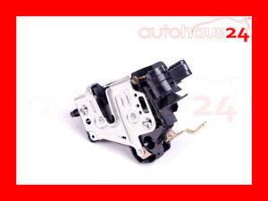 MERCEDES-BENZ W210 E-CLASS E320 E430 E300 FRONT RIGHT DOOR LOCK LATCH GENUINE