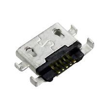 10x DC Charging USB Port Connector Motorola Moto E5 Play XT1921-3 XT1921-5 Micro