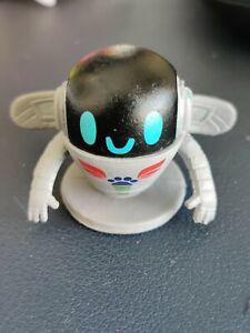 PJ Masks PJ Robot Figure  2020 Frog Box