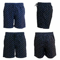 Adult Men's Casual Training Running Jogging Beach Gym Sport Boardies Surf Shorts