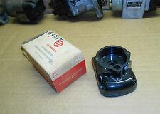 New Vintage Fairbanks Morse Magneto Distributor Cap Cover Gy2430
