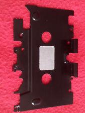 Soporte de la cinta de walkman Sony TC-D5 PRO II / Sony TC-D5 PROII tape stand