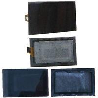 LCD Display Bildschirm Watch Cover Case Schutz Hülle Ersatz für Fitbit Charge 2