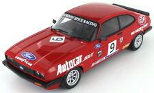 Ford Capri 3.0S G.Spice BSCC Winner 1978 1:18