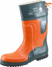 43 Agrar-, Schnittschutzstiefel-Schuhe & -Stiefel