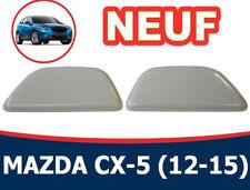 CACHE LAVE PHARE DROIT POUR MAZDA CX-5 CX5 (12-15) **NEUF**