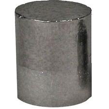 Pinewood Derby Car 1/2 oz Tungsten Cylinders