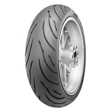 Continental Motorcycle Tyre Conti Motion 190/50ZR17 73W Rear TL - Kawasaki