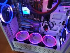 Gaming PC, ASUS P8Z77-V LK, Core I5-3570K, 3,4 GHz, 24 GB RAM DDR3
