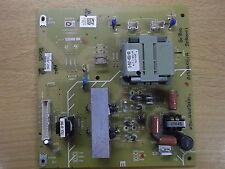 """1-874-741-11 172898111 D3 SONY SUB POWER SUPPLY PCB 46"""" KDL-46V3000"""
