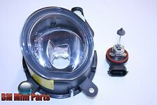 MINI R50 R52 R53 FRONT LEFT FOG LIGHT 63176925049