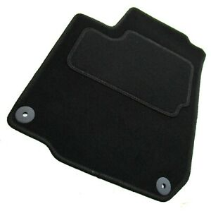 passend für Seat Leon 1 I 1M Seat Toledo Autofußmatten Fußmatten 1999-2005 osru
