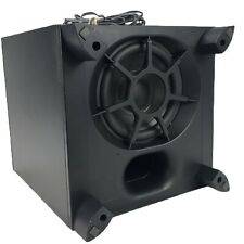 Sony SS-WSB101 Passive Subwoofer For Sony Surround Sound System Tested Works