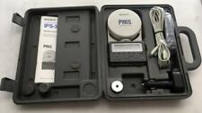 Vintage Sony Pyxis IPS-360 GPS Reciever