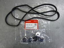 Genuine Honda Gasket Set Head Cover 12040-PCX-305