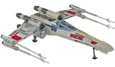 Hasbro E6137 Star Wars X-Wing Starfighter von Luke Skywalker Vintage Collection