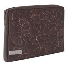 Targus Notebook-Schutzhüllen