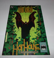 Batman : Legends of the Dark Knight #42, Vintage DC Comic from February 1993 NEW