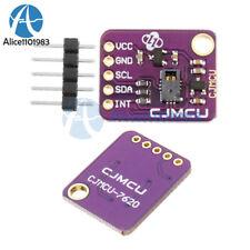 CJMCU-7620 9 Gesture Moving Recognition Sensor Module PAJ7620U2 I2C 2.8V~3.3V