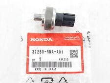 Genuine Honda Stop Light Brake Switch OEM Accord Civic Odyssey 36750T2AA02
