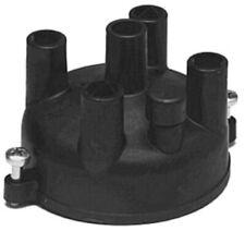 Distributor Cap-Ignition Cap Kemparts 1931X