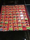 Hot Wheels Redline Holy Grail Collection