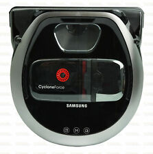 Samsung POWERbot Robot Vacuum Cleaner Works with Alexa & Google Assistant, R7065