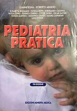 (Medicina) G. Bona, R. Miniero - PEDIATRIA PRATICA - Minerva 2009