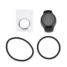 Bicycle ANT Dual-protocol Smart Speed Sensor For Garmin Bryton iGS Stopwatch SD