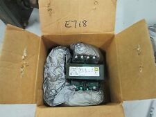 Square D Industrial Control Transformer #06980 Type: K100 Dz0 .100 Kva (Nib)