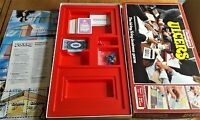 ULCERS VINTAGE 1985 WADDINGTON BOARD GAME.COMPLETE WITH RULES. FREE COURIER