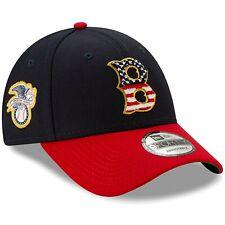 6e792641a New Era Boston Red Sox Sports Fan Cap, Hats for sale | eBay
