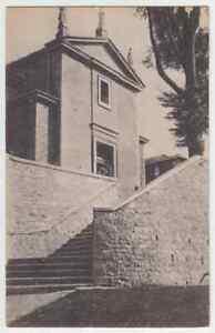 MONTE SAN PIETRO, BOLOGNA - Chiesa di San Lorenzo di Ronca - Fp, vg - OCCASIONE!