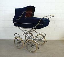 Zimmer Rechts Air Kinderwagen 50x160