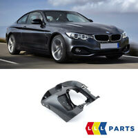 NEW GENUINE BMW 4 SERIES F32 F33 F36 FRONT FOG LAMP SUPPORT BRACKET RIGHT O/S