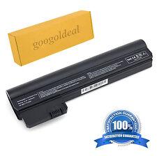 5200MAH Akku für  hp Mini CQ10-400 CQ10-500 110-3000 110-3100 607763-001