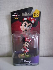 DISNEY Infinity 3.0 - MINNIE MOUSE-NUOVO & OVP
