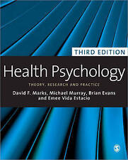 Psychology Paperback Books