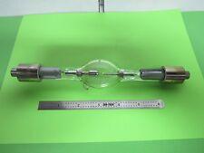 LAMP OPTICAL MICROSCOPE HANOVIA 1000W 1000 WATTS BIN#38