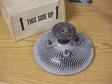 1963 1964 1965 1966 1967 68 69 1970 MoPar Plymouth Dodge FAN CLUTCH 273 318 340