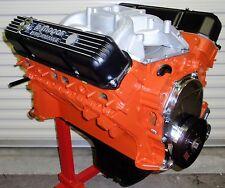 Mopar Dodge 440 - 420 Horse Complete Crate Engine/Pro-Built/ 413 426 528 New Bbm