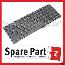 teclado Alemán DE QWERTY ACER TravelMate 330 NUEVO