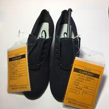 Capezio Ballet And Dancing Shoes For Kids Size 13M Style BRI5C