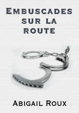 Embuscades Sur La Route (Paperback or Softback)