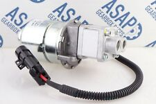 Alfa Romeo 147 & 156 GT Genuine Selespeed Pump 51736315 For Semi Auto Gearboxes