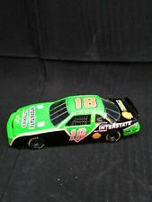 Dale Jarrett Road champs 1/43 NASCAR #18 Interstate